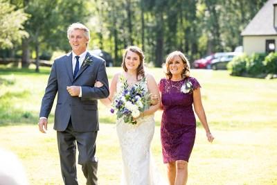 web sm wedding 2020 16