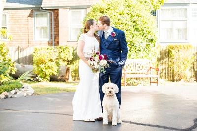 web sm wedding 2020 35