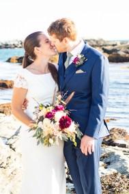 web sm wedding 2020 47