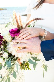 web sm wedding 2020 55