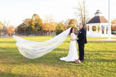 web sm wedding 2020 86