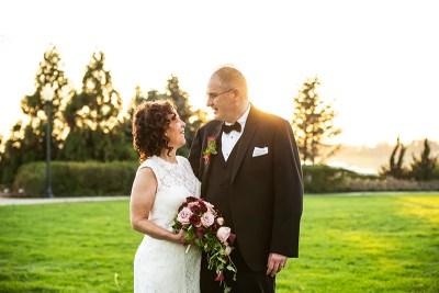web sm wedding 2020 88