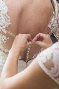 sm wedding 17