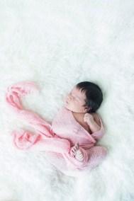 sm newborn 19 5