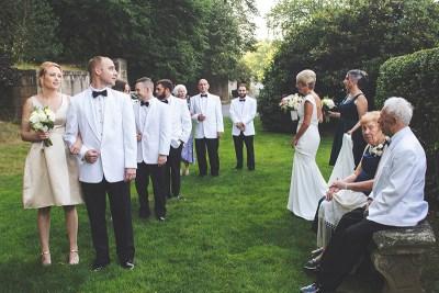 sm wedding 19 2