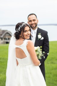 web sm wedding 2019 110