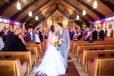 web sm wedding 2019 114