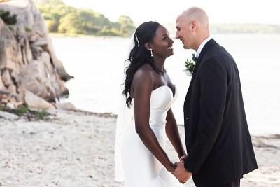 web sm wedding 2019 115