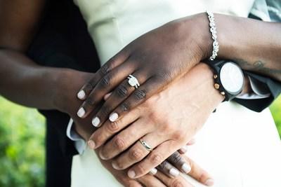 web sm wedding 2019 123