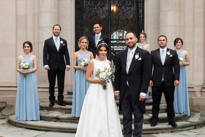 web sm wedding 2019 137