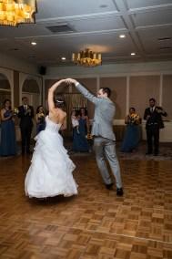 web sm wedding 2019 162
