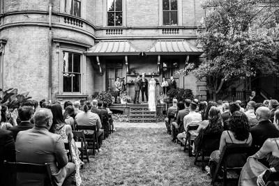 web sm wedding 2019 47