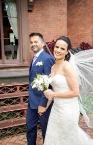 web sm wedding 2019 59