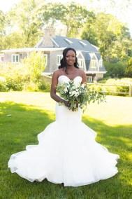 web sm wedding 2019 60