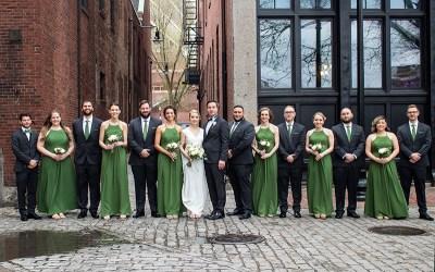 web sm wedding 2019 75