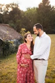 web sm maternity 2020 15