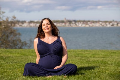 web sm maternity 2020 33