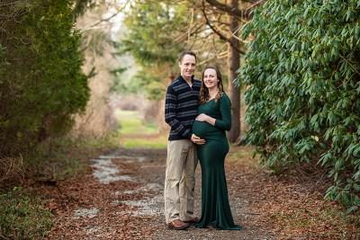 web sm maternity 2020 48
