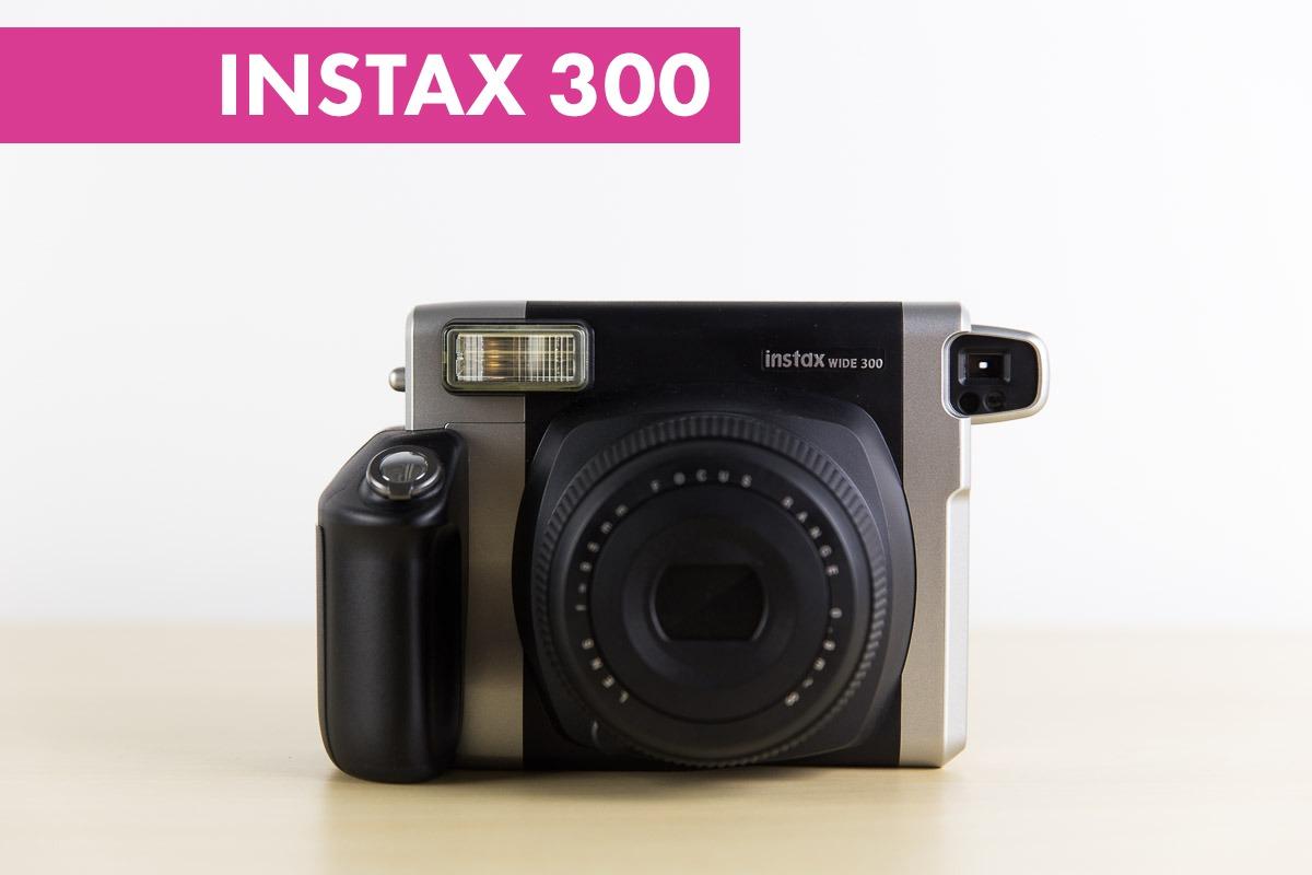 Fullsize Of Fujifilm Instax 210