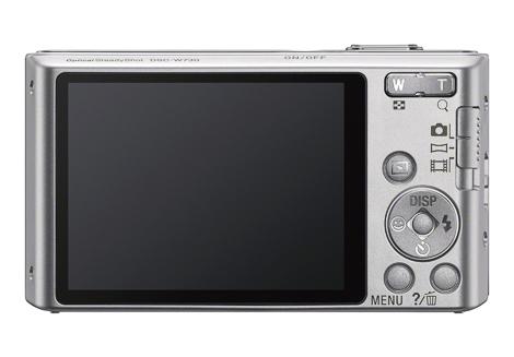 DSC-W730_Silver_Rear_jpg