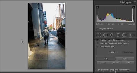 LightroomScreenSnapz003
