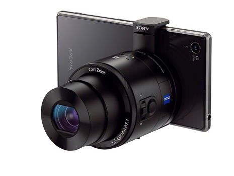 QX100_with_Xperia-i1_1-1200
