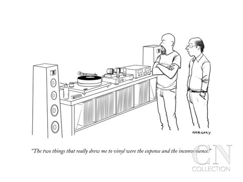 alex-gregory-the-two-things-that-really-drew-me-to-vinyl-were-the-expense-and-the-inco-new-yorker-cartoon