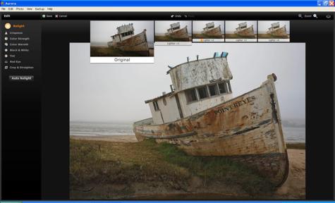 screenshot-of-aurora-relight-edit