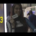 E3 2013 Thumbnail