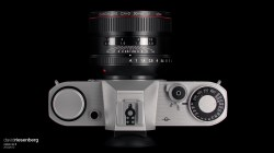 Small Of Canon Full Frame Mirrorless