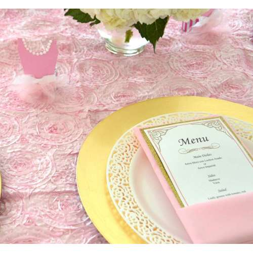 Medium Crop Of Baby Shower Themes For Girls