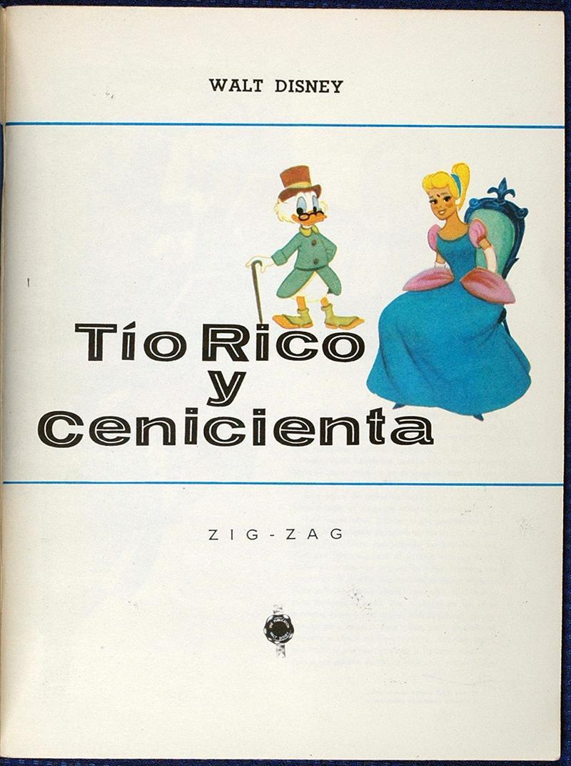 Fullsize Of Uncle In Spanish