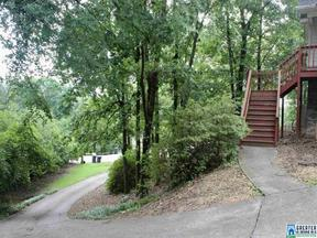 Property for sale at 824 Roundhill Rd, Pelham,  AL 35124
