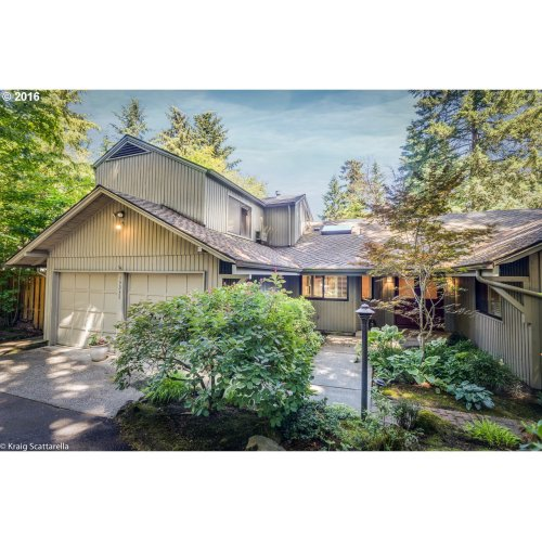 Medium Crop Of Homes For Sale Beaverton Oregon