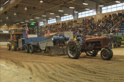 Indiana antique shows 2015 autos post for Ferdinand indiana craft show