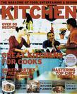Kitchen Magazine [Hot News Flash]