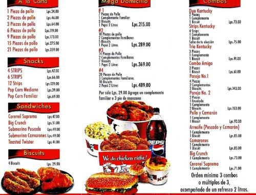KFC 10 Piece Bucket Coupon. Kfc 20 Piece Bucket Cost April 2015. View ...