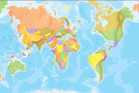 Map reverse world reverse gumiabroncs Choice Image
