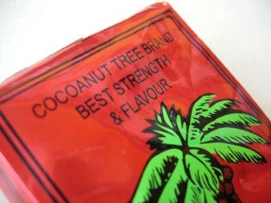 Best Strength Flavour