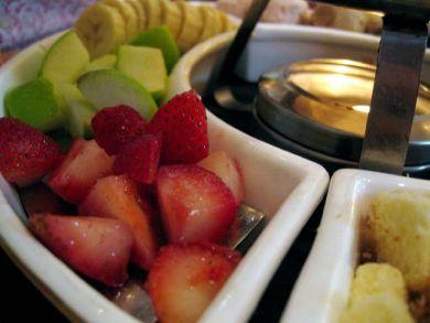 choc fondue3