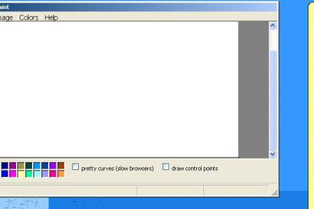Free Online Paint Program Sumopaint Mspaint