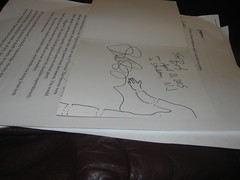&'s Autograph