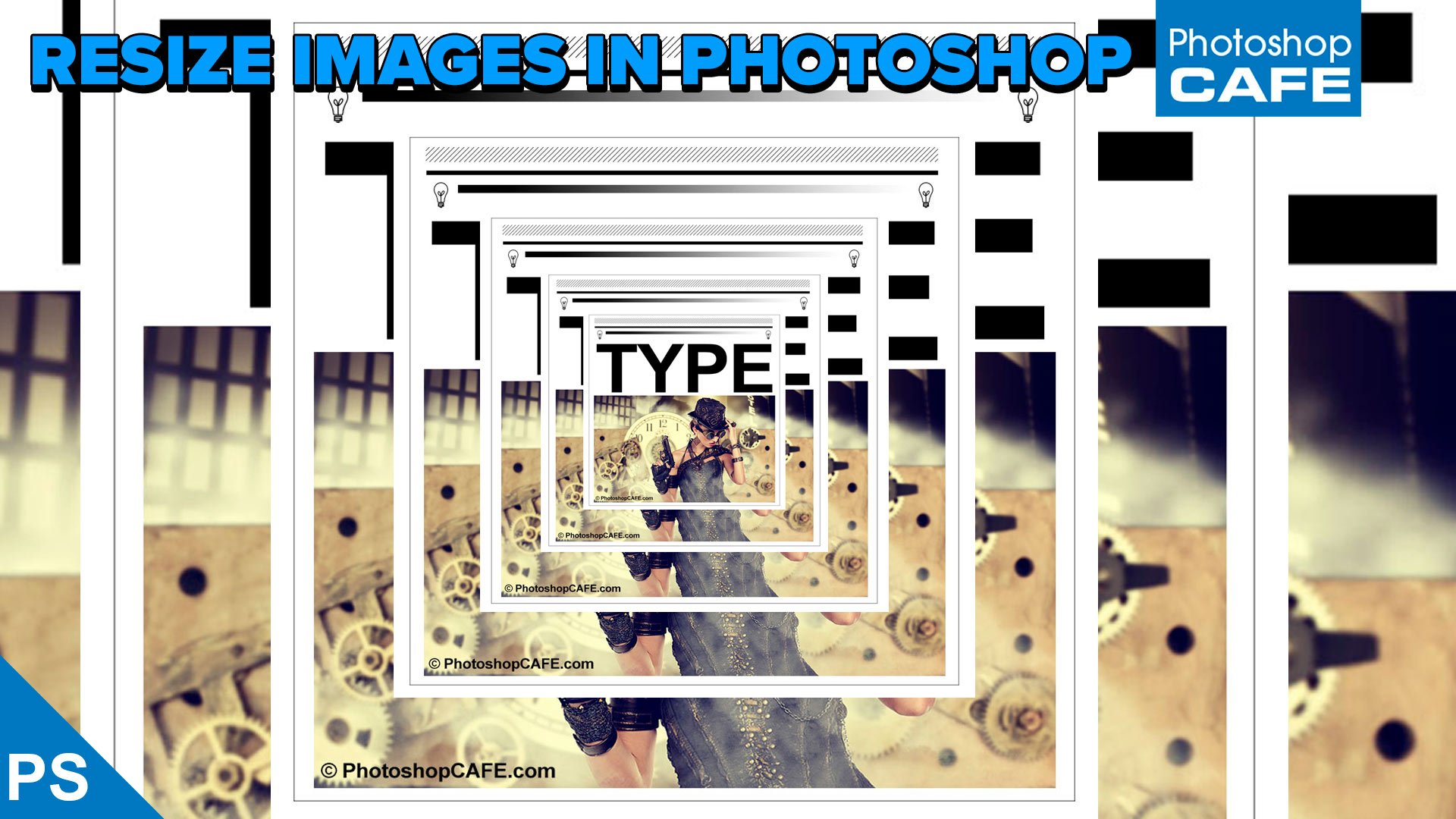 Lovely Photoshop Photoshop Keep Quality Photoshopcafe How To Resize An Image Photoshop 2018 How To Resize An Image Photoshop 7 How To Resize Layer Keep Quality How To Resize Layer dpreview How To Resize Layer In Photoshop