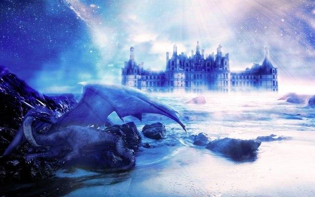 Create-a-beautiful-fantasy-dragon-photo-manipulation