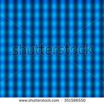 stock-photo-blue-abstract-pattern-seamless-background-texture-351586550