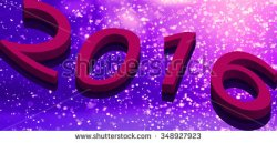 stock-photo-new-year-greeting-card-in-a-vibrant-background-348927923