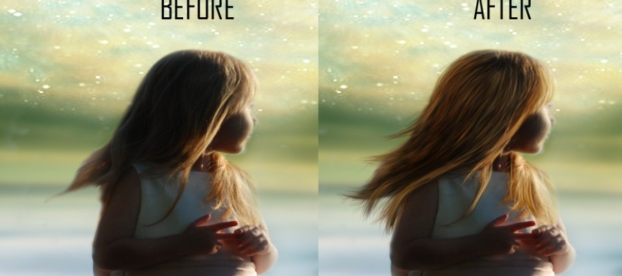 8 best exclusive photoshop tutorials only on Photoshop Inspire