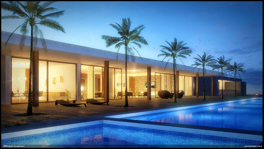 quinta_house_exterior_by_diegoreales