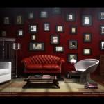 Inspirational art 30 – 3D art