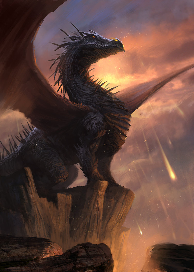 fire_dragon_by_gerezon